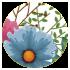 Filter: Floral