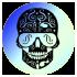 Filter: Skulls