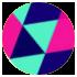 Filter: Geometric